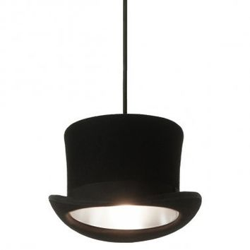 Wooster Pendant Light|Chandeliers|Lighting|French Bedroom Company