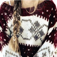 fall sweaters tumblr - Google Search