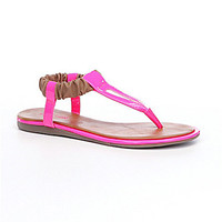 Kenneth Cole Reaction Girls' River Float Casual Sandals | Dillards.com
