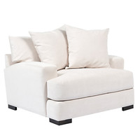 Stella Chair | Stella Collection | Collections | Z Gallerie