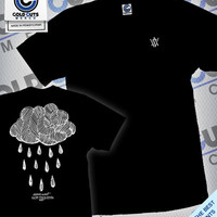 "Aaron West and the Roaring Twenties ""Rain Cloud"" Shirt"