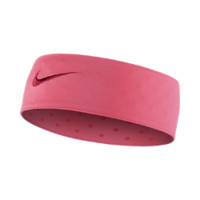 Nike Fury Training Headband - Red