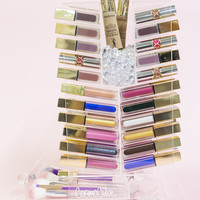 CosmoCube® Lipstick Tower | CosmoCube