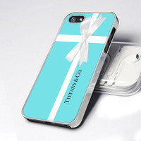 CDP 0776 Tiffany Blue Box Special Gift  Design  by criscases