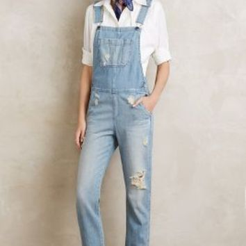 AG Finn Overalls in Swash Size: