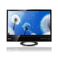 ASUS ML228H 21.5-Inch Ultra-Thin Full-HD LED Monitor | www.deviazon.com