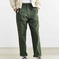 Stan Ray X UO Porkchop Pocket Pant