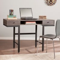 Ranleigh Writing Desk