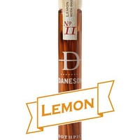 Daneson Lemon No 11