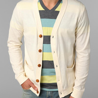 Urban Outfitters - Hawkings McGill Cardigan