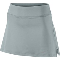 Nike Women's Straight Knit Tennis Skirt | DICK'S Sporting Goods