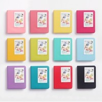 Instax Mini Album