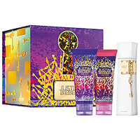 Sephora: JUSTIN BIEBER : The Key Gift Set : perfume-gift-sets