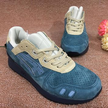 Asics Casual Shoes Sport Flats Shoes Sneakers-80