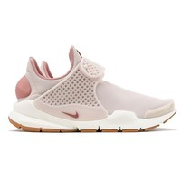 Nike SOCK DART PRM womens fashion-sneakers 881186