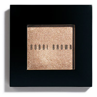 Shimmer Wash Eye Shadow | BobbiBrown.com