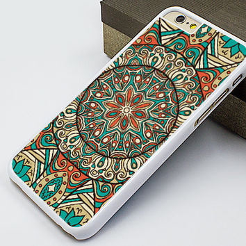 classical iphone 6 case,art flower iphone 6 plus case,gift iphone 5s case,beautiful iphone 5c case,idea iphone 5 case,personalized iphone 4s case,fashion iphone 4 case,best present case