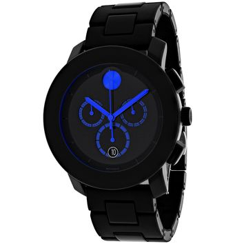 Movado Men's Bold Watch (3600101)