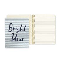 Kate Spade New York Bright Ideas Notebook