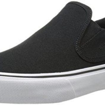 DC Trase Slip-On TX SE Unisex Shoe