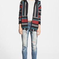 Women's rag & bone/JEAN Beach