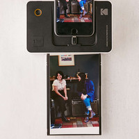 Kodak Instant Photo Printer - Urban Outfitters