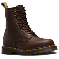 DR MARTENS 1460 GRIZZLY