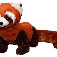 "The Legend of Korra- Pabu 12"" Plush"