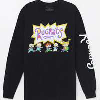 Rugrats Long Sleeve T-Shirt at PacSun.com