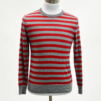 Old Navy Men Sweaters Size - Small