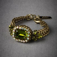 Slievemore Bracelet in SHOP New at BHLDN