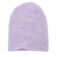 Neff Daily Heather Beanie - Womens Hat