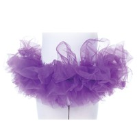 purple tutu - Google Search