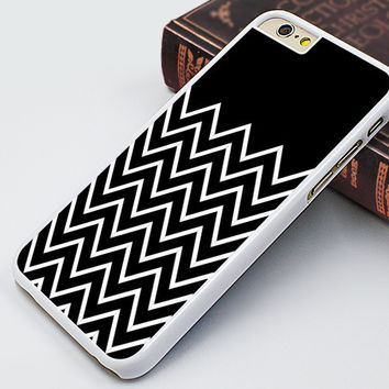 cool iphone 6 case,white chevron iphone 6 plus case,chevron style iphone 5s case,stripes iphone 5c case,creative iphone 5 case,new design iphone 4s case,personalized iphone 4 case
