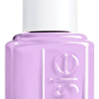 Essie Under Where? 0.5 oz - #828