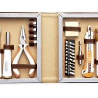 One Kings Lane - Our Picks Under $50 - Tool Set