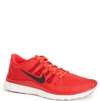 Nike 'Free 5.0+' Running Shoe (Men)
