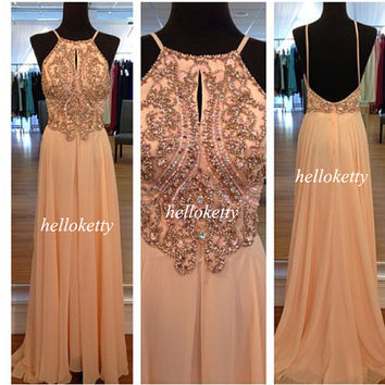 Evening Dresses,Bridesmaid Dresses,Long Prom Dresses,Summer Dresses,Vintage Clothing,Party Dresses,Maxi Dresses,Fancy Dresses,GK061