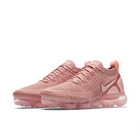 WMNS Air VaporMax 2 Rust Pink
