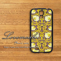 Flower,samsung galaxy S4 case,samsung Galaxy S3 case,samsung galaxy note 3,samsung galaxy S4 mini case,S3 mini case,samsung galaxy s4 active