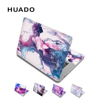 """New Coloful Laptop Skin Notebook Stickers for 15"""" 15.6"""" 13"""" 13.3"""" 14"""" Macbook/ Hp/ Acer/ Xiaomi"""