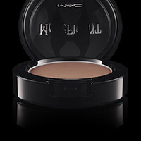 Maleficent Sculpting Powder | M·A·C Cosmetics | Official Site