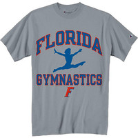 University of Florida Gymnastics T-Shirt | University of Florida
