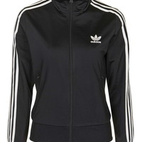 Firebird Track Top Jacket by Adidas Originals