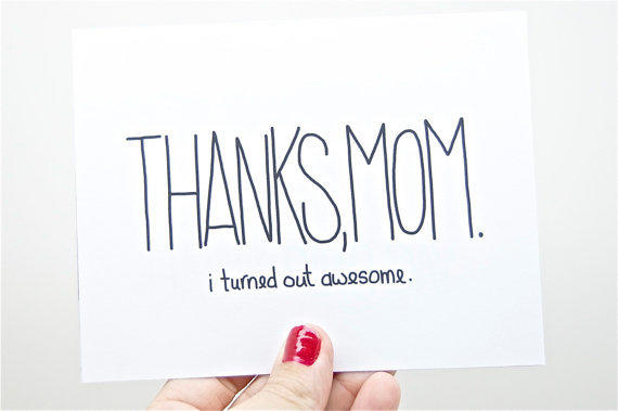 Online Birthday Cards For Mom Katinabags – Online Birthday Cards for Mom