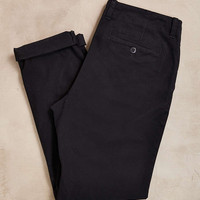UO Easton Skinny Stretch Chino Pant - Urban Outfitters