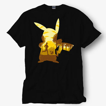 Yellow companion shirt, Hot product on USA, Funny Shirt, Colour Black White Gray Blue Red