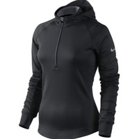 Nike Women's Cold Weather Running Hoodie - Dick's Sporting Goods