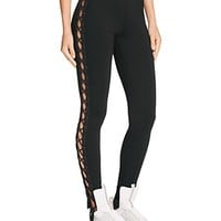 FENTY Puma x RihannaLace-Up Leggings