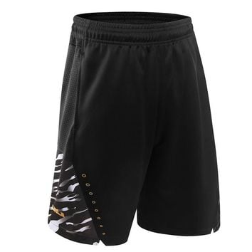 Lebron James Basketball Shorts